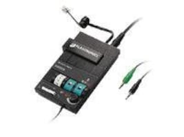 Plantronics MX10 Audio Processor, 43404-31, 17917801, Phone Accessories