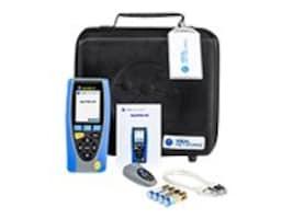 Wavetek NAVITEK NT 1 X NAVITEK         PERPNT DISPLAY UNIT 1 X REMOTE UNIT, R153001, 38174217, Network Test Equipment