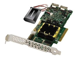 Adaptec 2267000-R Main Image from