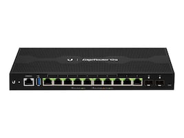 Ubiquiti Networks ER-12P Main Image from Front