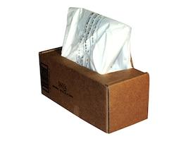 Fellowes Fellowes Office Shredder Waste Bags 220-320 Series, 36054, 280137, Paper Shredders & Trimmers