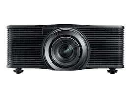 Optoma Technology ZU660 Main Image from Front