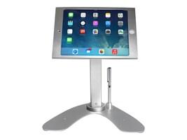 CTA Digital Anti-Theft Kiosk for iPad Mini 14, PAD-ASKM4, 36314474, Mounting Hardware - Miscellaneous