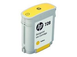 HP Inc. F9J61A Main Image from Left-angle
