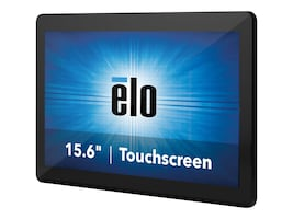 ELO Touch Solutions E692448 Main Image from Right-angle