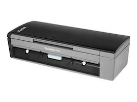 Kodak ScanMate i940 Scanner, 1960988, 14440103, Scanners