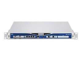 Check Point Software IP 695 (FIPS), CPAP-IP695-D-GFIP, 35642759, Network Firewall/VPN - Hardware