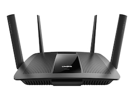 Linksys EA8500 Main Image from Front
