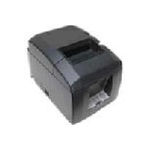 Scratch & Dent Star Micronics TSP654II Web Print 24 Thermal Ethernet Printer - Gray w  Cutter, 37963901, 37082960, Printers - POS Receipt
