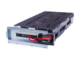 CyberPower OL 2.2 3kVA UPS Replacement Battery, RB1290X6A, 32169054, Batteries - UPS