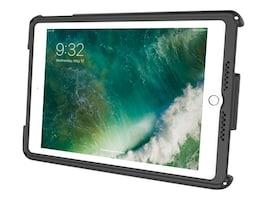Ram Mounts IntelliSkin w  GDS Technology for 5th Gen iPad, Black, RAM-GDS-SKIN-AP15, 34943091, Carrying Cases - Tablets & eReaders