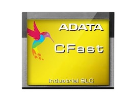 A-Data Technology ISC3E-004GF Main Image from Front