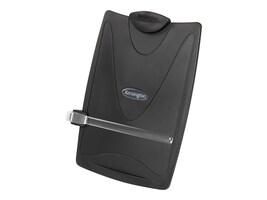 Kensington InSight Plus Easel Copyholder, Charcoal, K62411USF, 32048674, Ergonomic Products