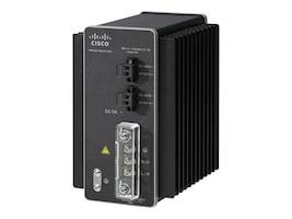 Cisco IE Family Power Supply 170W AC to DC, PWR-IE170W-PC-AC=, 18377471, Power Supply Units (internal)