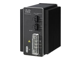 Cisco PWR-IE170W-PC-AC= Main Image from Right-angle