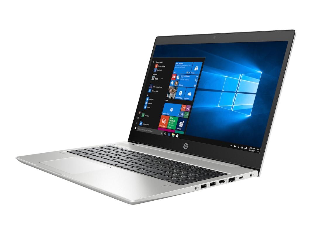 HP ProBook 450 G6 1 6GHz Core i5 15 6in display (5VC00UT#ABA)