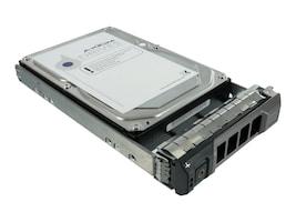Axiom 400-AUTD-AX Main Image from Left-angle