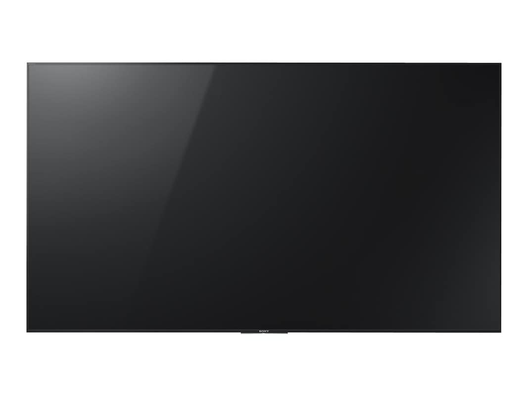 Sony 48 5