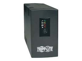 Tripp Lite POS500TAA Main Image from Left-angle
