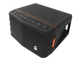 Grace Digital Audio ECOXGEAR EcoJam BT Speaker - Black, GDIEXEJ301, 31146168, Speakers - Audio
