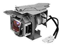 Benq 5J.J9V05.001 Main Image from Right-angle
