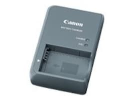 Canon CB-2LZ Battery Charger, 3154B001, 9119201, Battery Chargers