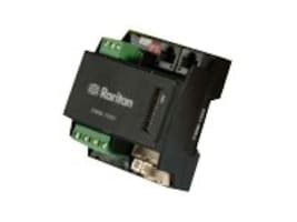 Raritan 480V DIN Rail Power Meter Module, PMM-1000, 32441505, Premise Wiring Equipment