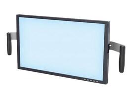 GCX Widescreen Monitor Handles, FLP-0008-32, 32136789, Cart & Wall Station Accessories