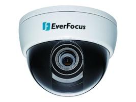 Everfocus 1080P HD CCTV Mini Dome Camera, EDH5102, 15021955, Cameras - Security