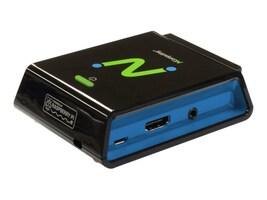 Ncomputing RX-RDP Thin Client ARM QC Cortex-A53 1.2GHz 1GB 8GB Flash bgn BT FaE, RX-RDP, 36132144, Thin Client Hardware