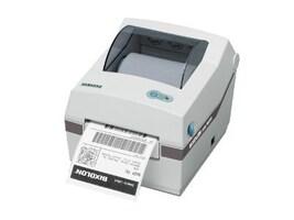 Bixolon SRP-770II 4 Direct Thermal Version II Printer - White, SRP-770II, 11202169, Printers - Label