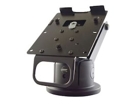 MMF POS Wheelchair-Accessible Mount for Verifone, Moneris POS, MMFPSL95W204, 34531707, Mounting Hardware - Miscellaneous