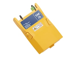 Fluke Networks OFP-200-S1490-MOD Main Image from Left-angle