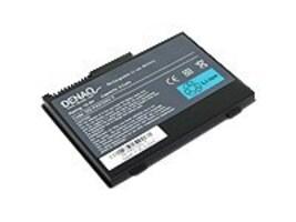 Denaq Toshiba Portege 2000, 2010, R100, Codes: PA3154U, PA3154U-1BRS, DQ-PA3154U-3, 15065376, Batteries - Notebook