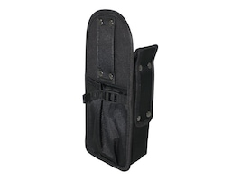 Datalogic Holster for Falcon X3, 94ACC1387, 13623215, Carrying Cases - Other