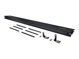 APC Ceiling Panel Mounting Rail - 1800mm (70.9), ACDC2000, 16003601, Rack Cooling Systems