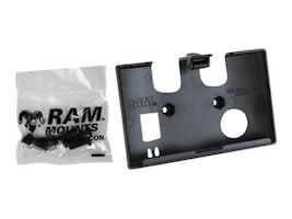 Ram Mounts RAM-HOL-GA57U Main Image from Front