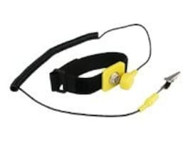 Rosewill 6FT RTK-0026 Anti-Static Wrist Acces Strap, RTK-002, 15766076, Network Tools & Toolkits