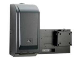 Zebra Kiosk Print Station, P1010455, 10785930, Printers - Card