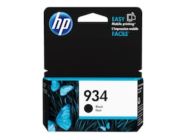 HP Inc. C2P19AN#140 Main Image from Front