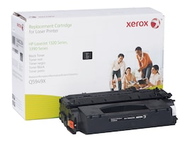 Xerox 106R02284 Main Image from Left-angle