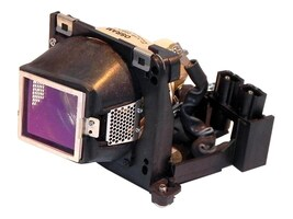 Ereplacements 310-7522-OEM Main Image from Right-angle