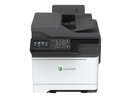 Lexmark 42CT391 Main Image from Front