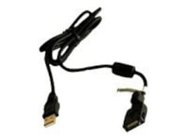 Socket Mobile Socket SoMo 650 Replacement USB Sync Cable, HC1615-793, 10025818, Cables