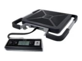 DYMO S250 Digital Shipping Scale, 250lb, 1776112, 12977871, Office Supplies