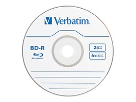 Verbatim 97341 Main Image from Front