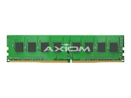 Axiom 862976-B21-AX Main Image from Front