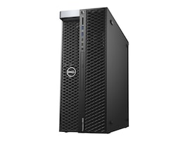 Dell H8NXX Main Image from Right-angle