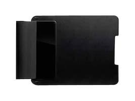 HP SmartCard Pen Holder for EliteBook x360 1030 G2, 3KM16AA, 35393238, Pens & Styluses