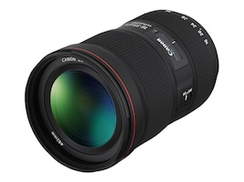 Canon EF 16-35mm f 2.8L III USM Lens, 0573C002, 33556574, Camera & Camcorder Lenses & Filters